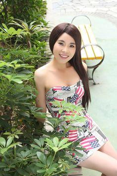 Seeking Romance Asian Brides 29
