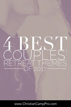 Games for married couples retreat