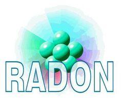 Builders Briefed on Radon Gas