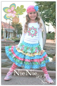 Image result for bella ruffled pants + pink fig