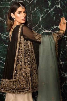 Whatsapp me 03064010486 Bridal Mehndi Dresses, Desi Wedding Dresses, Pakistani Wedding Outfits, Party Wear Dresses, Event Dresses, Bridal Outfits, Nikkah Dress, Dresses Dresses, Formal Dresses