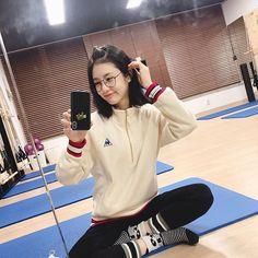 Asian Actors, Korean Actresses, Korean Star, Korean Girl, Teen Images, Got7, Good Comebacks, Kim Woo Bin, Instagram Girls