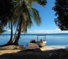 Retire In Latin America: The 6 Most Relaxing Countries For Stress-Free Golden Years (PHOTOS)