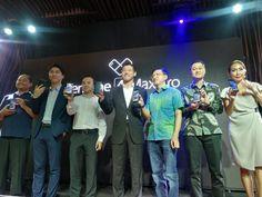 ASUS Zenfone 4 Max Pro Meluncur di Indonesia Dibanderol Harga Rp29 Jutaan