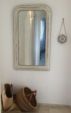 Relooking Santa Teresina | Atelier Bellinzona