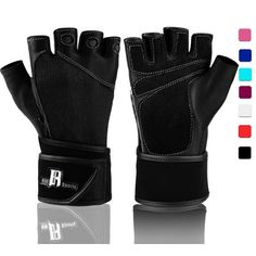 Weight Lifting Gloves With Wrist Wrap - Best Lifting Gloves - Premium Weights Lifting Gloves, Rowing Gloves, Biking Gloves, Training Gloves, Crossfit Gloves & Grip Gloves (Gray XL) ** You can find more details by visiting the image link. Crossfit Gloves, Gym Gloves, Bike Gloves, Workout Gloves, Mens Gloves, Fitness Gloves, Ladies Gloves, Gym Weights, Free Weights