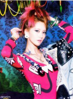 soshihd - Posts tagged i got a boy Boy Photo Shoot, Im Yoon Ah, Promotional Model, Yoona Snsd, Love Rain, Sistar, Girl Day, Girls Generation, Up Hairstyles