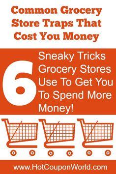 Sneaky vaunt coupon code