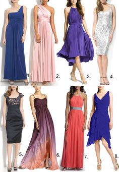 Decipher the wedding dress code what does cocktail attire mean decipher the wedding dress code what does cocktail attire mean adorable wallpapers pinterest cocktail attire and dress codes junglespirit Gallery