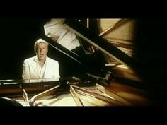 Claudio Baglioni - Il Nostro Concerto - YouTube