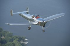 general aviation - Google Search