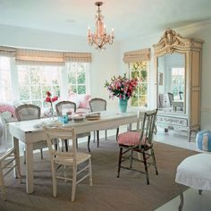 laura ashley homes - Google Search