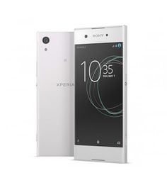 Stock Rom / Firmware Sony Xperia XA1 Ultra Dual G3212 Android 7.1.1 Nougat