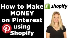 How to Make Money on Pinterest Using ShopifyΠΥΡΟΣΒΕΣΤΙΚΑ 38 ΧΡΟΝΙΑ ΠΥΡΟΣΒΕΣΤΙΚΑ 38 YEARS IN FIRE PROTECTION FIRE - SECURITY ENGINEERS & CONTRACTORS REFILLING - SERVICE - SALE OF FIRE EXTINGUISHERS www.pyrotherm.gr .