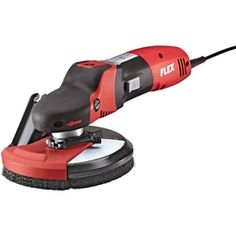 Outdoor Power Equipment, Vacuums, Home Appliances, Products, Paper, Power Tools, Blue, House Appliances, Domestic Appliances