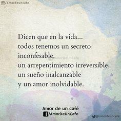 •Facebook: Amor de un café •Twitter: @amordeuncafe •Pinterest: amordeuncafe •Tumblr: amordeuncafe