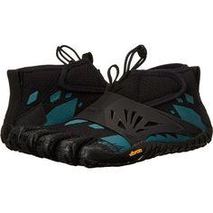 108f07de28fcb Zapatos de golf Nike Air Zoom Rival 5. Fusionando el aspecto de unas  zapatillas con la funcionalidad de unos zapato…