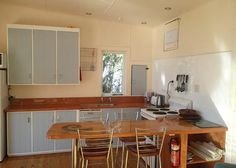 bach kitchens nz - Google Search