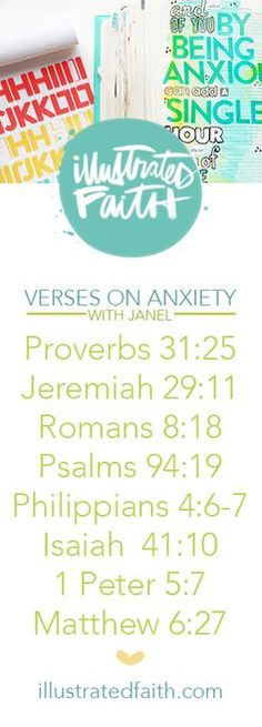 Bible Journaling for the Beginner - Big Family Blessings