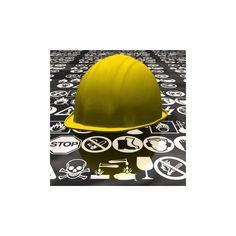 Curso de Prevención Riesgos Laborales online. Un curso completo de prevencion de riesgos laborales