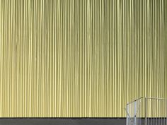 Tourrette-Levens, RECKLI 2/701 Liberty | RECKLI - Design your concrete