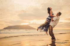 Sesión de Compromiso - Engagement Session ll Fotografia de Bodas - Wedding photography ll Gustavo Alvrz - Hotel Costa de Oro Mazatlan