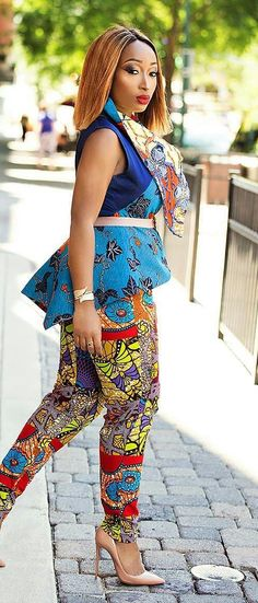 Latest African fashion, African fashion, Ankara, kitenge, African women dresses, African prints, African men's fashion, Nigerian style, Ghanaian fashion, ntoma, kente styles, African fashion dresses, aso ebi styles, gele, duku, khanga, vêtements africains pour les femmes, krobo beads, xhosa fashion, agbada, west african kaftan, African wear, fashion dresses, asoebi style, african wear for men, mtindo, robes de mode africaine.