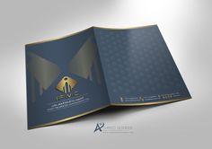 -شعارات-في-ابوظبي-دبي-الشارقة-الامارات-4
