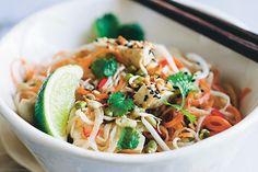 salada thai.jpg