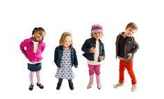 Esta Publicidade Foto Inclui uma Criança com Deficiência