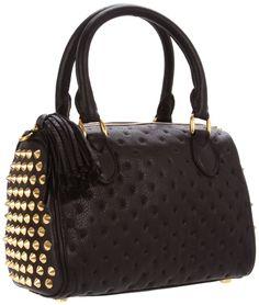 27a4db6e 226 mejores imágenes de Carteras en 2015 | Purses, Satchel handbags ...
