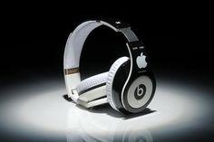 ลือ Apple เตรียมใช้ชิปเสียงรุ่นพิเศษจาก Beats ใน iPhone 6