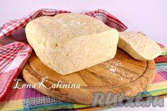 Замечательное быстрое слоеное бездрожжевое тесто может храниться в холодильнике несколько дней, в морозилке - до 2-х месяцев.