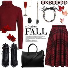 A fashion look from October 2015 featuring Sergio Rossi ankle booties, Paul & Joe tote bags and Pearl & Black earrings. Browse and shop related looks.