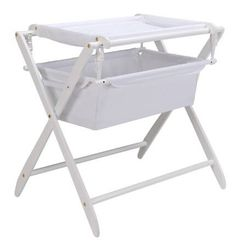 The Cariboo Bassinet Changer a great innovation allowing you to change baby at an ergonomic height and utilise space well. The Cariboo Bassinet Changer is bought individually being an accessory and it is a necessity for anyone at space saving solutions. Newborn Baby Needs, Baby Bassinet, Nursery Furniture, Cotton Towels, Baby Sleep, Space Saving, Innovation, Children, Stuff To Buy