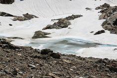 18 sommets de plus de 4000 m. - Suisse - Randonnée Photos, Landscape, Water, Outdoor, Cabin, Gripe Water, Outdoors, Scenery, Landscape Paintings