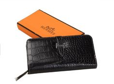 $20 for Hermes Fashion Wallet. Buy Now!  www.dealspretty.c... #Hermes #Fashion #Wallet #DealsPretty