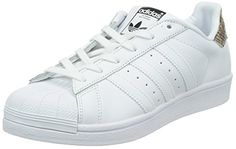 adidas Superstar Damen Sneakers – NEU