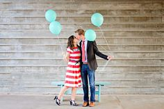 Tons of picture ideas for couple's pictures to take for engagement sessions of anniversary photo shoots