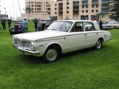Chrysler Sigma Classic Car Pinterest Cars