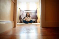 maternity photos at home - Google Search