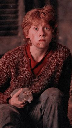 Harry Potter Ron Weasley, Harry Potter Icons, Mundo Harry Potter, Harry Potter Tumblr, Harry Potter Pictures, Harry Potter Aesthetic, Harry Potter Characters, Harry Potter World, Hermione