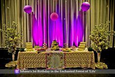 Table Decorations, Birthday, Furniture, Home Decor, Homemade Home Decor, Birthdays, Home Furnishings, Decoration Home, Dirt Bike Birthday