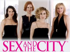 Sex and the City - Episode Guide, TV Times, Watch Online, News - Zap2it