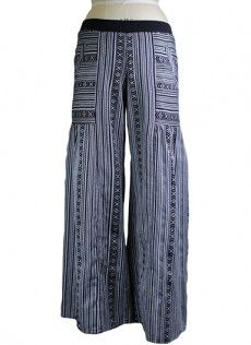 Ivy Jane Pants Style #210918 Can find at Cottage Gatherings! 979.966.0555 www.cottagegatherings.com