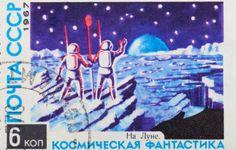 russia-space-stamp.jpg 550×350 pixels