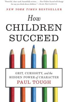 Worth reading before having children