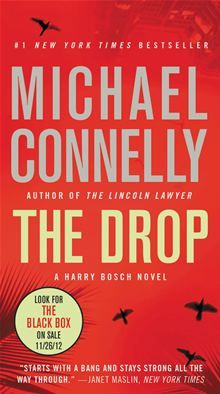 Harry Bosch has been given three years before he must retire from the LAPD, and he wants cases more fiercely than ever. In one morning, he gets two.DNA from a 1989 rape and murder matches a…  read more at Kobo.