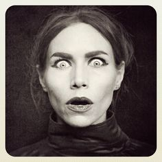 Música do Dia: Nina Persson – Food For The Beast Nina Persson, The Cardigans, Beast, Beautiful Women, Lady, Pretty, People, Inspiration, Window