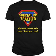 Get yours nice Special Ed Teachers Best Gift Shirt Shirts & Hoodies.  #gift, #idea, #photo, #image, #hoodie, #shirt, #christmas